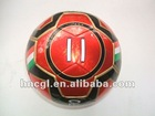 offical size 5# promotional pvc/pu/tpu soccer ball&footballs