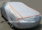 hot selling hail proof car cover