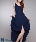 European style fashion dress latest dress designs summer dress cocktail dress prom dresses long dress 2013 T201363