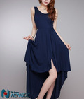 European style fashion dress latest dress designs summer dress cocktail dress prom dresses long dress 2013 T201363