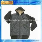 HOT!!! Poly Mens Fleece Jacket ME26783
