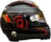 promotion miniature helmet