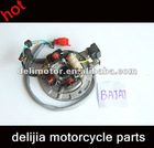 2013 New motorcycle engine parts magneto stator coil for motorcycles