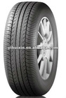 car tyre 185/65R14 durun/doubleking/longmarch/permanent