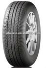 car tyre 185/65R14 durun/doubleking/longmarch/permanent