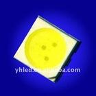 super brightness white color SMD LED 5050