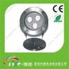 3W LED underwater lamp