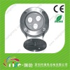 3W LED underwater lamp