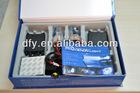 Auto headlight xenon kits,hid xenon kits:H1 xenon kits 6000K,H1,H4,H7,H3,9005,9006,9007,H10,H11,H13 xenon kits 6000K