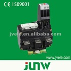 3UA-68 Thermal overload relay