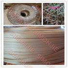 Eco-friendly PE plastic construction rattan