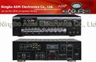 DAMP1800 power Amplifier
