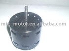 3.3 Inch Shade Pole ac Motor,fan motor 82