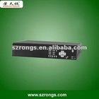 Hot sell H.264 network 4 SATA HDD 8CH DVR R-D8608