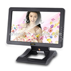 Led backlight 10.1 inch laptop led monitor(CL1012N)