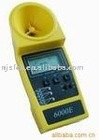 U.S. Se Liman New Ultrasonic cable altimeter 6000E