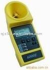U.S. Se Liman New Ultrasonic cable altimeter 6000E