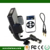 All Kit for iPod/iPhone 3GS/iPHONE 4S&Ipad handsfree