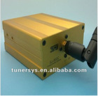 Zigbee wireless gateway from China Tunersys