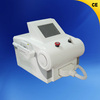 CE Product IPL skin rejuvenation machine with different types of pulses FB A003