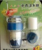 Popular Faucet Mount Filter with good quality