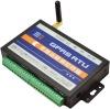 GPRS RTU CWT5002