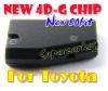 New Offer Toyota 80 bit G chip for New Model For All Key