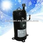 Hitachi Scroll compressor 503DH-80D2