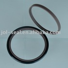 Rod Step Seal