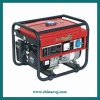 Hot seller Gasoline Generator,cheap generators EV2700-C
