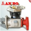 truck air compressor pump 6C210 PUMP C3415475
