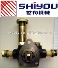 Excavator Fuel Feed Pump for Engine RD8