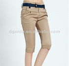 Elegant laides office pants