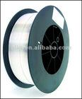 aluminum wire ER5356/ER4043