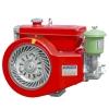JD170F Diesel Engine