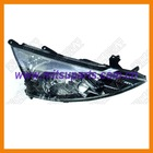 Headlamp Kit For Mitsubishi Grandis NA4W 8301B895 8301B896