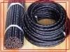hydraulic brake hose