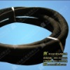 heavy duty Oil Return Hose (Dingli Brand) 100 Meters Length