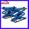 Lifting equipment ML-1535