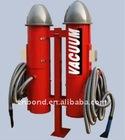 Car Wash Machine Vacuum Cleaner