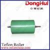 Teflon Roller-Moban