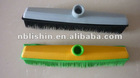 Rubber Broom,TPR Broom