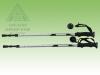 nordic walking poles DF-N11-2