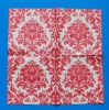 decorative tissue paper