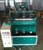 cleaning ball making machine,ss scourer machine