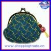 Fashion kids coin purse