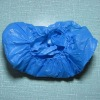 Good Quality Disposable CPE Shoe Cover