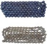 Bicycle roller chain