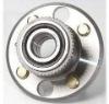 wheel hub bearing 513105