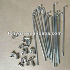 Motorcycles Stainless Steel Spokes